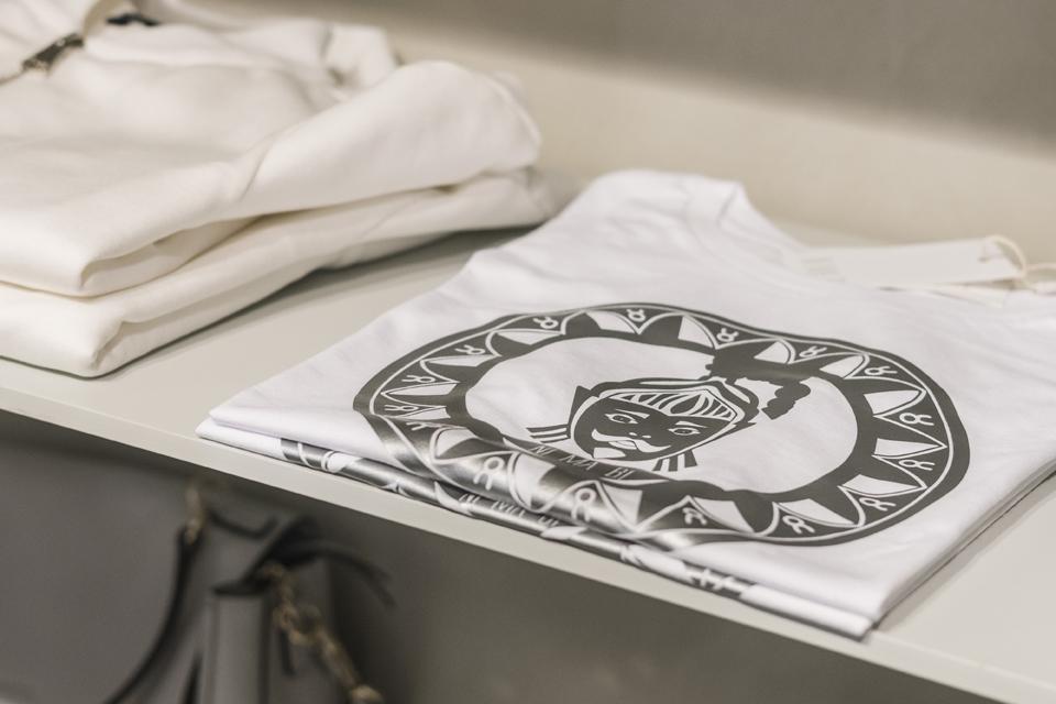 t-shirt ni ma bi bianca